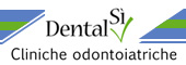 implantologia Torino,dentisti San Mauro Torinese,dentista,servizi odontoiatrici San Mauro Torinese,servizi odontoiatrici Torino,dentista Torino,dentista San Mauro Torinese,odontoiatria Torino,dentisti,implantologia,Dentisti Torino,implantologia San Mauro Torinese